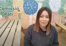 Presentació AFA Bertí